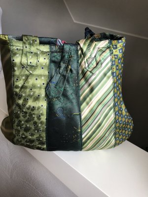 Tasche, Handtasche, Handmade