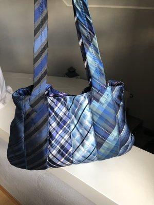 Tasche, Handtasche, Handmade, Unikat