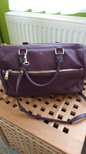 Tasche Handtasche Joop
