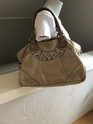Tasche, Handtasche Liebeskind, Liebeskind Berlin, Esther