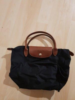 Tasche/ Handtasche/ Longchamp