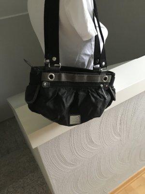 Tasche, Handtasche, S.oliver, guter Zustand
