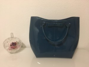 Tasche Handtasche Sommertasche Business MEXX NEU