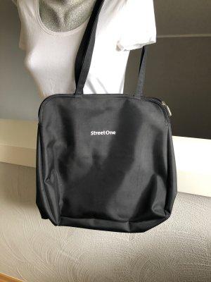 Tasche, Handtasche , Street One
