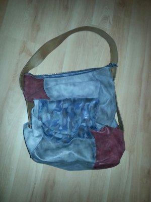 Tasche Handtasche von Airstep a.s.98