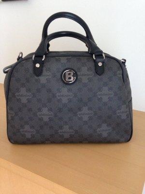 Tasche, Handtasche, von Baldinini, neu, Leder