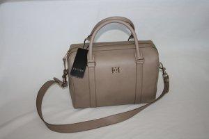 Tasche,Handtasche,von Escada, neu mit Etikett!