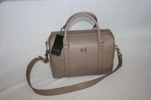 Tasche, Handtasche, von Escada, neu mit Etikett, Leder