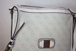 Tasche, Handtasche,von Guess,neu,letzte Reduzierung