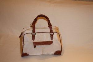 Tasche, Handtasche, von Tommy Hilfiger
