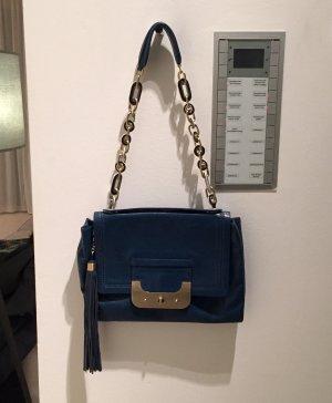 """Tasche """"Harper"""" von Diane von Fürstenberg"""