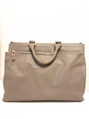 Zara Handbag multicolored