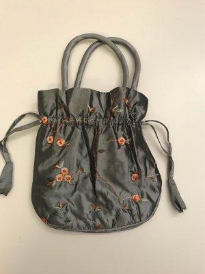 Tasche im Asia-Style