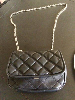 Tasche im Chanel - Stil