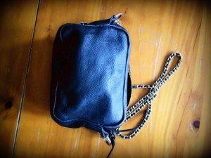 Tasche im Chanel Stil