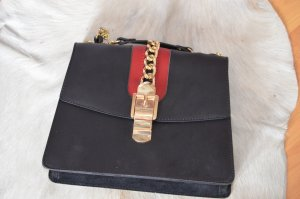 Gucci Bag multicolored leather