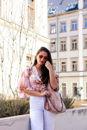 Tasche im Stil von Stella McCartney´s Falabella