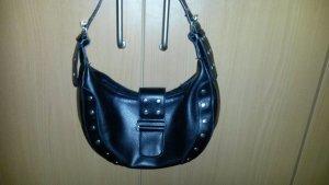 Tasche in schwarz :)