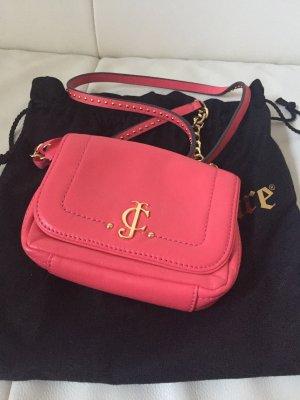 Tasche Juicy Couture Pink