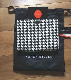 Tasche Karen Millen neu