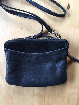 Tasche Karen von Liebeskind schwarz