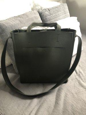 Carry Bag khaki
