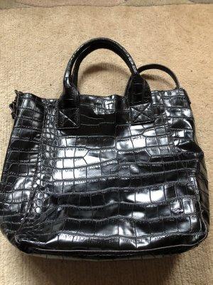 Carpisa Carry Bag black