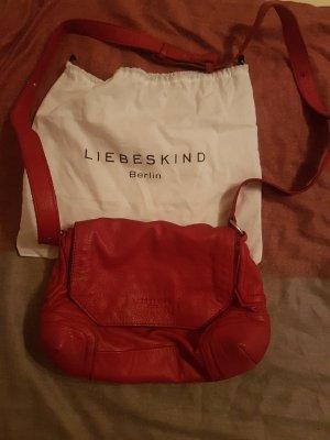 Tasche Liebeskind