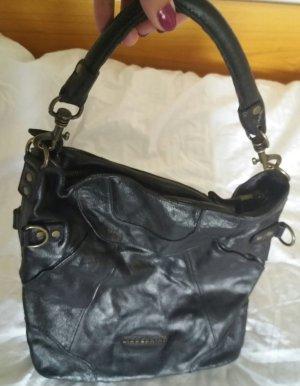 Tasche Liebeskind schwarz