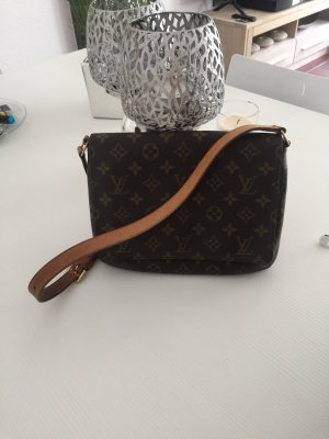 3bd3820d0509a Fake Check Louis Vuitton