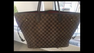 Tasche Louis Vuitton Neverfull GM