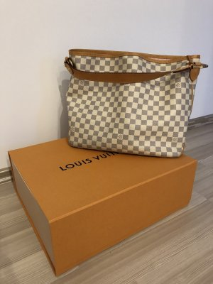 Tasche LV Delightful Louis Vuitton
