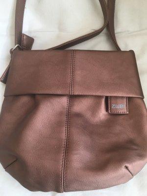 """Tasche """"Mademoiselle M5""""von Zwei"""