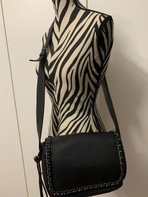 34d3dd423286e Mango Taschen günstig kaufen