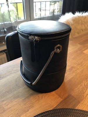 Mango Pouch Bag black