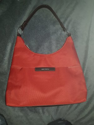 Tasche Marc Chantal