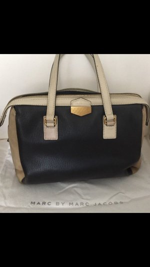 Marc by Marc Jacobs Borsetta multicolore