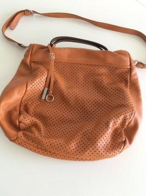 Tasche Marke Nicoli!!