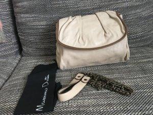 Tasche Massimo Dutti