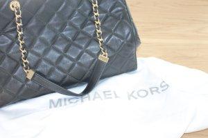 Tasche | Michael Kors | SUSANNAH LG Tote | black