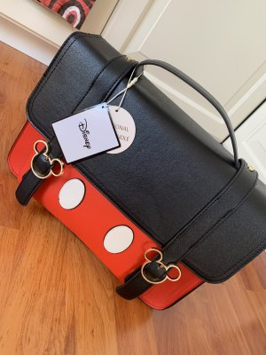 Tasche Mickey Mouse *NEU* Disney