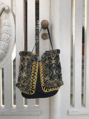 Tasche Miniga von Jamin Puech Paris