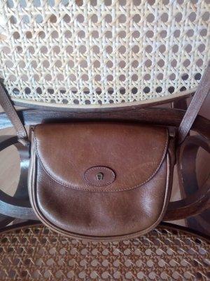Tasche Minitasche Vintage