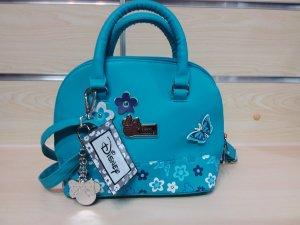 Tasche Minnie Mouse