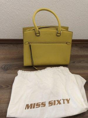 Tasche Miss Sixty