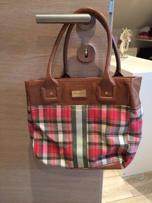 Tasche mit Henkeln von Tommy Hilfiger
