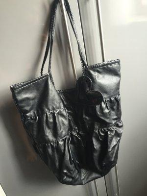 Tasche mit Herz von H&M