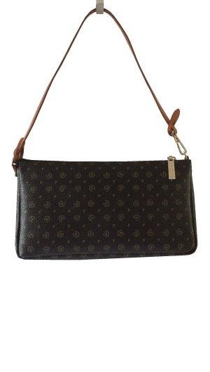 Tasche mit passender Geldbörse von Pollini