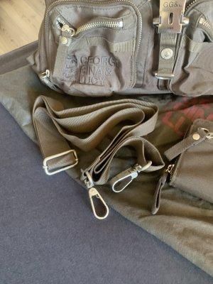 Tasche mit Portmonee