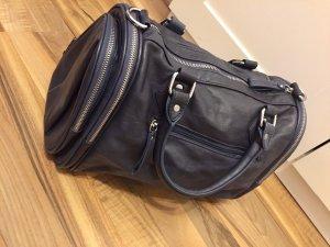Tasche mit Tragegurt Zara